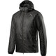 """Houdini M's Mr Dunfri Jacket True Black"""
